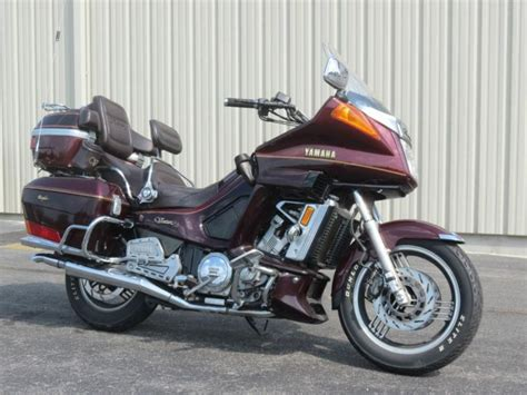 Buy Yamaha Venture Xvz1300 Touring Bike,yamaha On 2040-motos