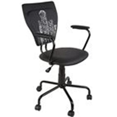 Gifi Chaise Bureau by Chaise De Bureau Gifi
