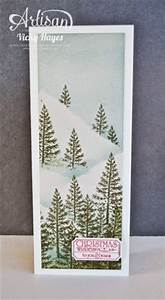 1000 images about Stampin Up Cards on Pinterest