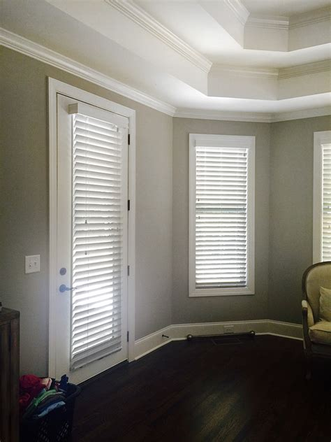window blinds serving franklin greater nashville tn