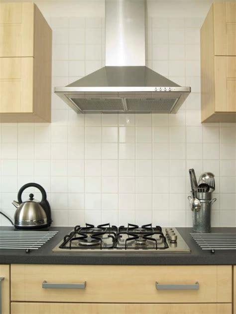 best exhaust fan for kitchen in line kitchen exhaust fans hgtv