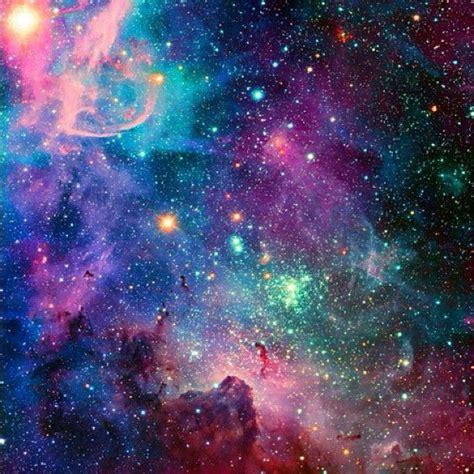 ideas  purple galaxy wallpaper  pinterest blue galaxy wallpaper galaxy