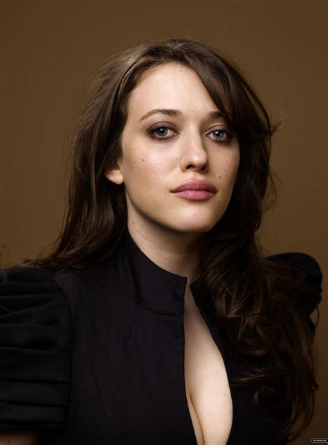 Kat Dennings Pictures Albums Photoshoots