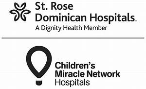 Children's Miracle Network | St. Rose Dominican Hospitals ...