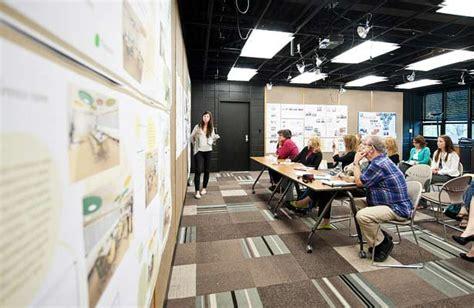 Design Classes by Best Interior Designer For School College