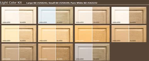 lowes cabinet paint colors rustoleum cabinet transformations before and after