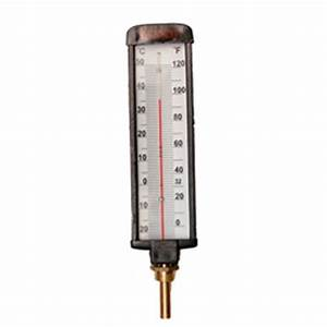 Laboratory Thermometers in Delhi | Suppliers, Dealers ...