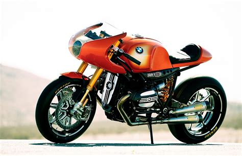bmw bike concept bmw concept ninety motorcycle way2speed