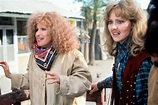 Bette Midler Movies | 10 Best Films and TV Shows - The ...