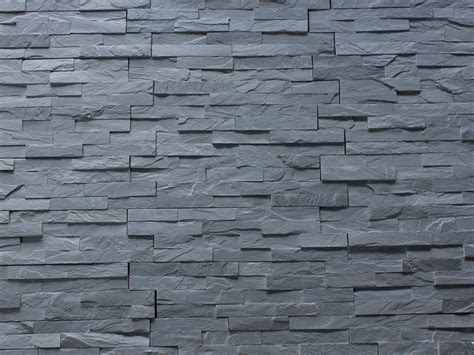 slate panels chinese black slate cladding panels riven travertine store