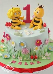 Deko 3 Geburtstag : kuchen deko 3 geburtstag appetitlich foto blog f r sie ~ Whattoseeinmadrid.com Haus und Dekorationen