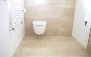 badezimmer fliesen kaufen badezimmer fliesen kaufen bnbnews co