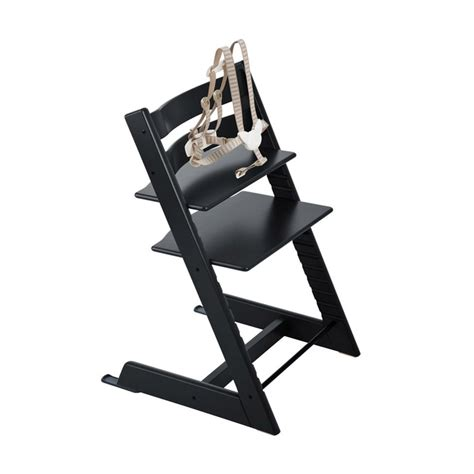 stokke chaise haute stokke tripp trapp high chair