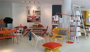 Mobilier De Jardin Fermob : magasin de mobilier de jardin et de d coration fermob marseille ~ Dallasstarsshop.com Idées de Décoration