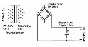 ac adapters With adapter circuit