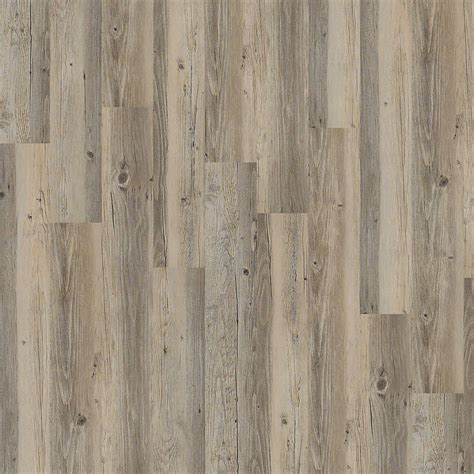 shaw flooring shaw floors new market 12 array 6 quot x 48 quot x 2mm luxury vinyl plank in lancaster reviews wayfair
