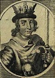 Valdemar the Young - Wikipedia