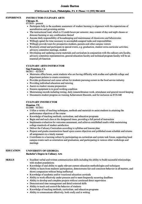 resume nanny clerical resume description 3 resumes