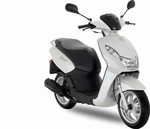 Peugeot Scooter 50 : kisbee 50 scooter 50 4 t kisbee peugeot scooter 50 peugeot 4t ~ Maxctalentgroup.com Avis de Voitures