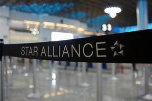 Krisflyer Partner Awards Star Alliance Upgrade Awards