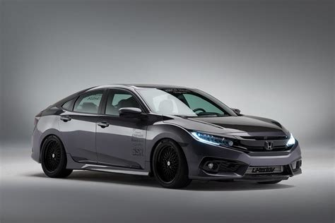 honda meguiars civic news  information research