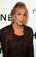 Stella Stevens was in Yazoo City Mississippi USA on ...