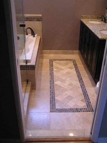 bathroom floor tile ideas bathroom floor tile design home design ideas for the