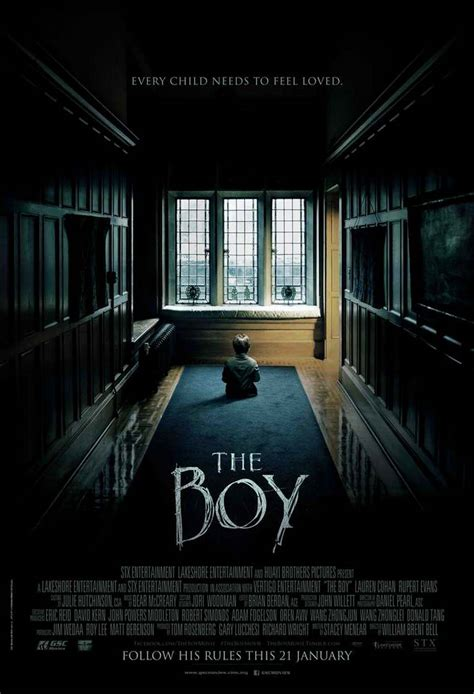 boy  horror  gsc movies
