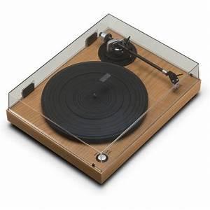 Acheter Platine Vinyle : comment choisir sa platine vinyle cyclesearch ~ Melissatoandfro.com Idées de Décoration
