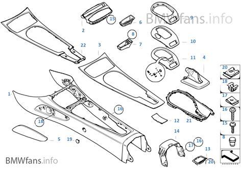 Bmw Parts Catalog Wiring Diagram Fuse Box