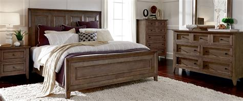Bedroom Furniture by Haynes Furniture Bedroom Furniture