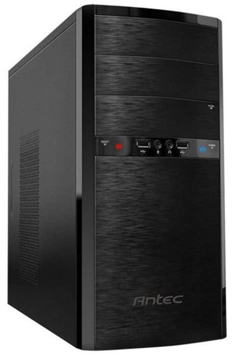 boitier ordinateur de bureau grosbill 662552