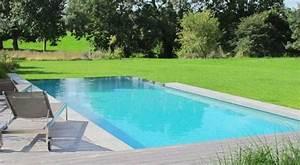 Piscine Liner Blanc : liner sable piscine les frises habitat et jardin piscine bois verona 510 x 120 m liner ~ Preciouscoupons.com Idées de Décoration