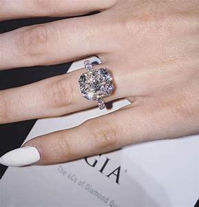 engagement rings payment plans no credit check With payment plan wedding rings