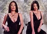 [多圖] ViuTV整人節目《胸 x 計》 崔碧珈Anita測試胸大是否無腦 | Jdailyhk