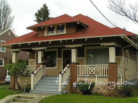 hip roofs construction paint 17 best images about our new home exterior color