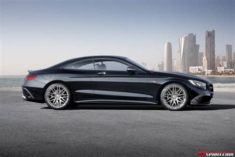 Jon buscemi, one of the most innovative designers of exclusive footwear, and brabus, the world's largest independent the brabus 850 buscemi edition starts at 410,000 euros (plus vat) as a complete car. Official: Brabus 850 Mercedes-Benz S63 AMG Coupe - GTspirit