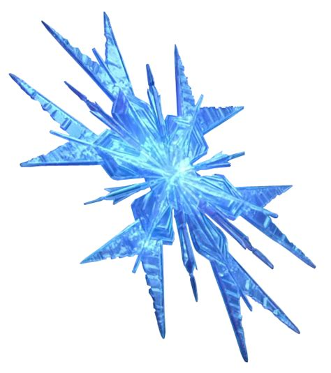 Disney Frozen Snowflake Background by Frozen Snowflake Tilted Vector By Simmeh On Deviantart