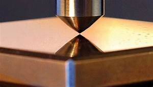 Hardness And Impact Testing Solutions