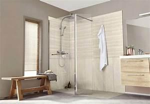 Salle De Bain Italienne Leroy Merlin : leroy merlin carrelages salle de bain ~ Melissatoandfro.com Idées de Décoration