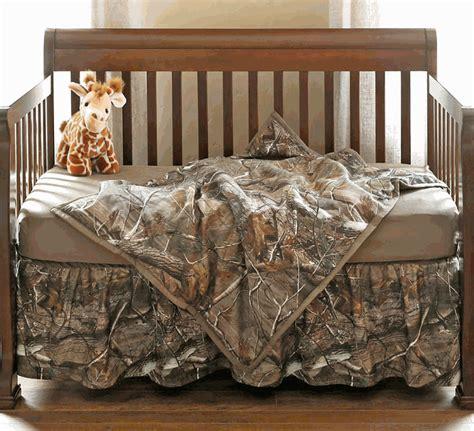 realtree camo baby bedding realtree camo bedding 3 camo realtree ap crib set