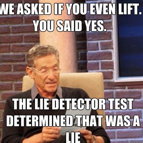 Lift Memes - image gallery lifting memes