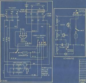 Ericsson N2204ca  U0026 N2121a