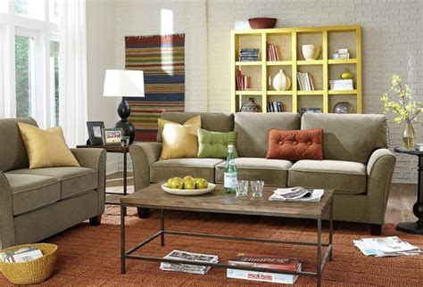 Eight Affordable Furniture Stores To Furnish Your Home On Expanding Dining Room Tables Restaurants In Nyc With Private Rooms Perth United Nations How To Decorate Your Wall Grant Village Chairs Seat Covers Elle Decor