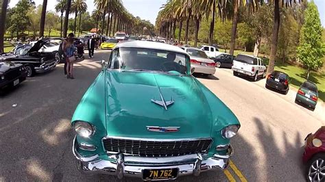 Car Parking Southton Cruise by Lowrider Cruise At Elysian Park In Los Angeles Ca On 6