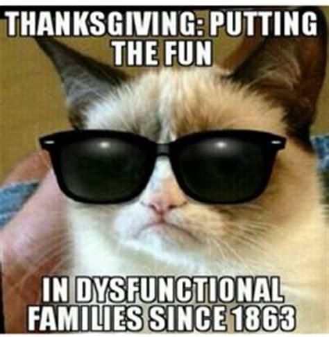 Thanksgiving Cat Meme - grumpy cat on pinterest meme grumpy cat meme and grumpy kitty