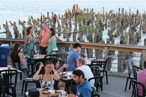 Cavanaughs River Deck Menu by Cavanaugh S River Deck Philadelphia Menu Prices