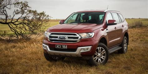 2020 Hd Mini 2017 by 2018 Ford Everest Interior Hd Wallpapers New Car News
