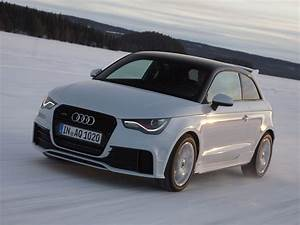 Audi A1 2012 : audi a1 quattro 8x 39 2012 ~ Gottalentnigeria.com Avis de Voitures