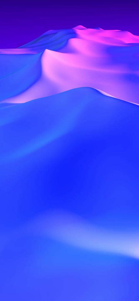 Abstract Wallpaper Iphone X by Iphone X Wallpaper 4k Unique Wallpaper Blue Purple